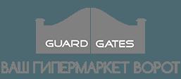 Гипермаркет Ворот в Саратове