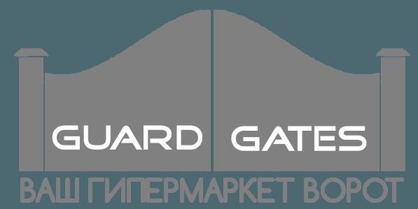 guard_gates