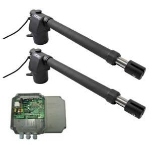 Комплект базовый привода SW-2500BASE