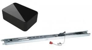 Комплект привода SECTIONAL 500PRO-BLACK