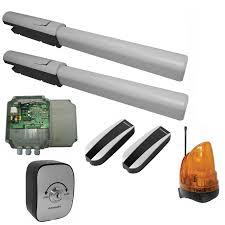 Комплект привода SW-5000KIT
