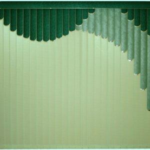 vertikalnye-multifakturnye-zhalyuzi