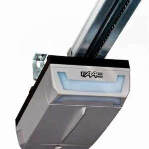 Комплект привода FAAC D1000
