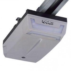 Комплект привода FAAC D700
