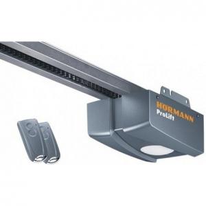 Комплект привода Hörmann ProLift 700