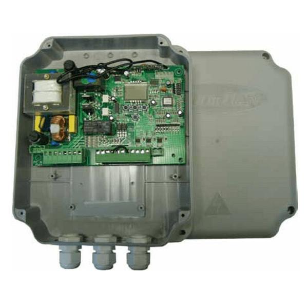 Блок управления PCB-SW для распашных приводов