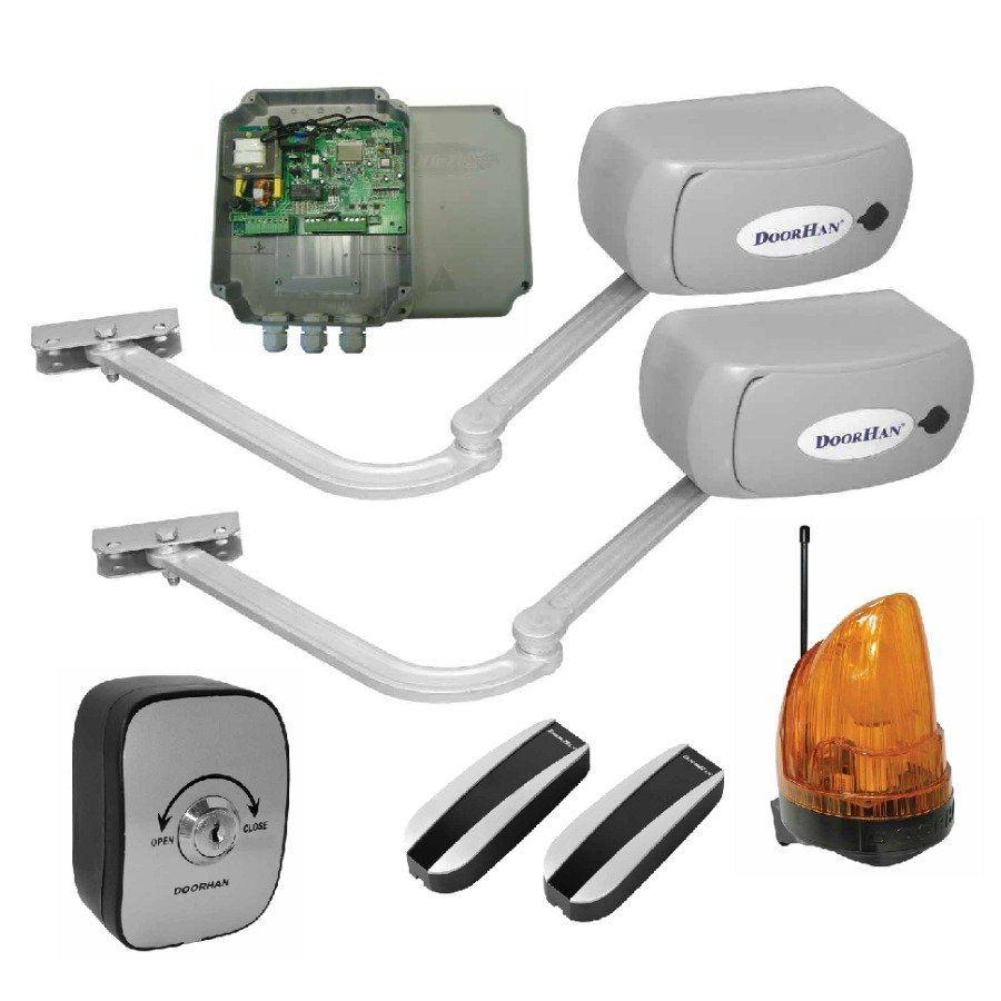 Комплект привода ARM-320KIT